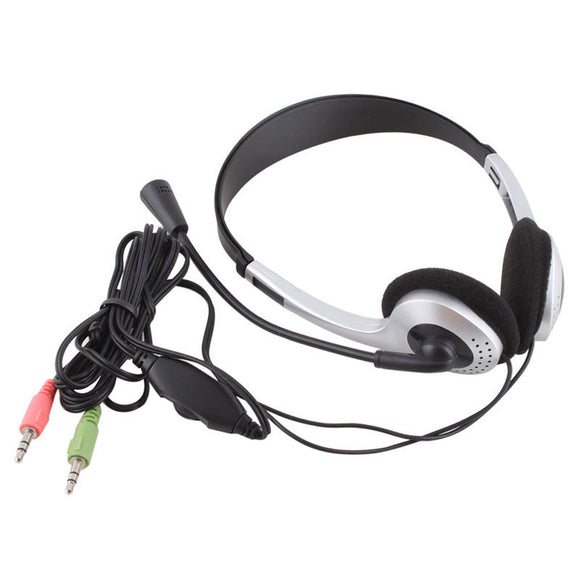 Wired Gaming Earphone
