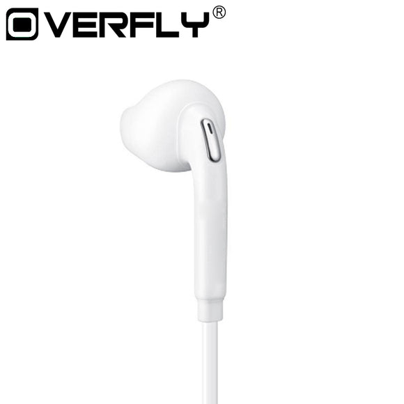 Headphones Music Earbuds Stereo Gaming Earphone for Phone Xiaomi with Microphone for iPhone 5s iPhone 6 7P Computer