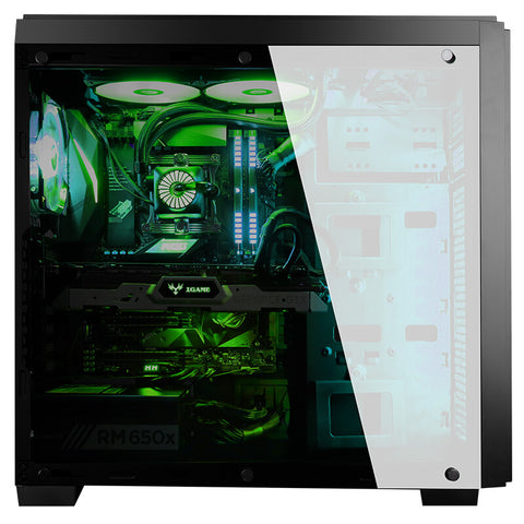 R34 High End Gaming Computer Intel I9