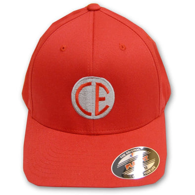 CE Flex-Fit Hat