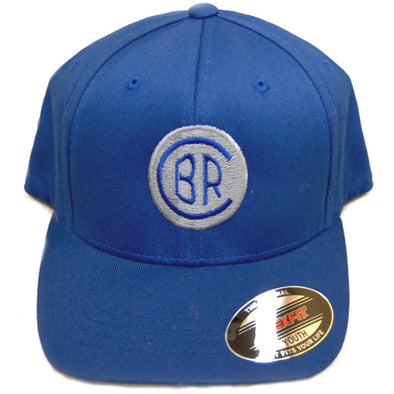 CBR Flex Fit Hat