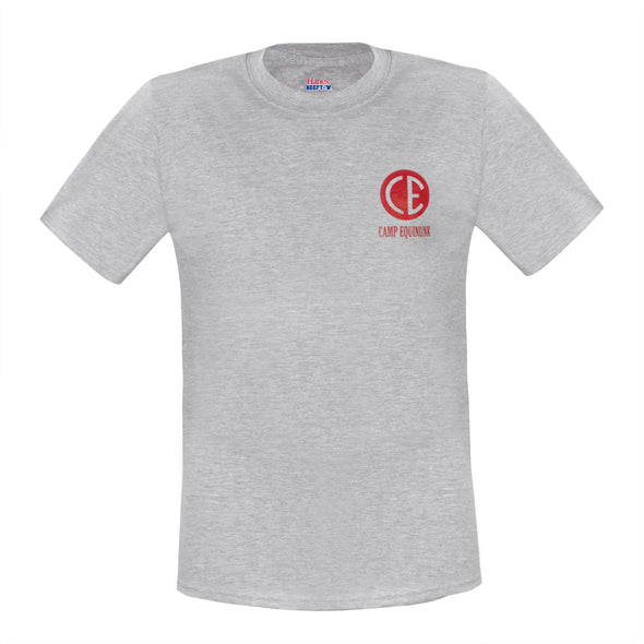 CE Classic Traditional T-Shirt
