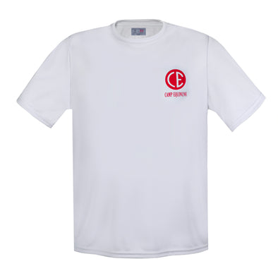 CE Dri-Fit Performance T-Shirt