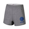 CBR Soffee Short
