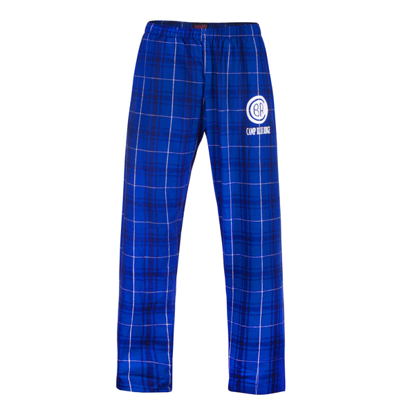 CBR Flannel Sleep Pant