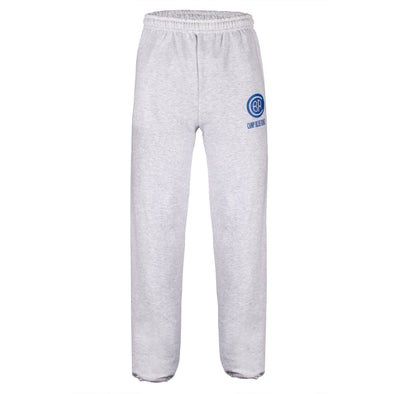 CBR Elastic Bottom Sweatpant
