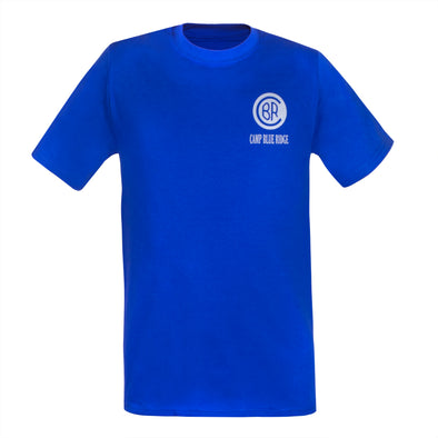 CBR Classic Traditional T-Shirt