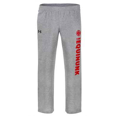CE Under Armour Performance Sweatpants