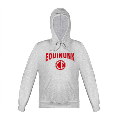CE Classic Pullover Hoodie