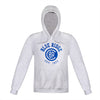 CBR Hooded Sweatshirt