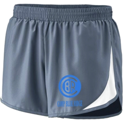 CBR *NEW* Augusta Adrenaline Short