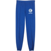 CBR Firehouse Sweatpant