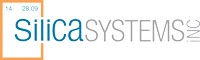 Silica Systems Inc.