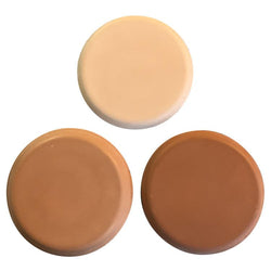 Trinic Integral Color - Beige