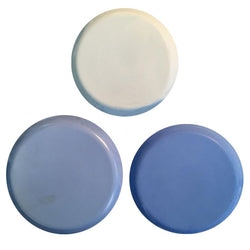 Trinic Integral Color - Cobalt Blue