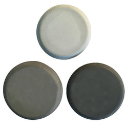 Trinic Integral Color - Grey