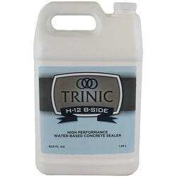 Trinic H-12 Sealer B-Side Replacement