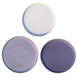 Trinic Integral Color - Purple