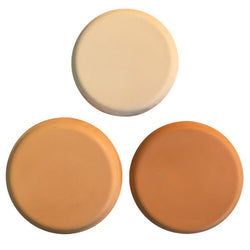 Trinic Integral Color - Tan