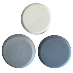 Trinic Integral Color - Bluestone