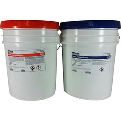 Poly 74-24 Liquid Rubber Kit