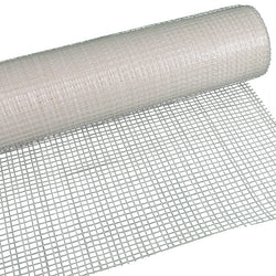 AR Glass Fiber Scrim by sq/ft