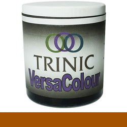 Trinic VersaColour Concentrate