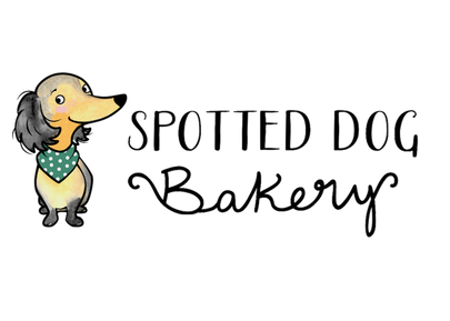 Spotted Dog Bakery