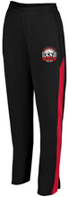 Ladies Peach State Warm up Jacket and Pants