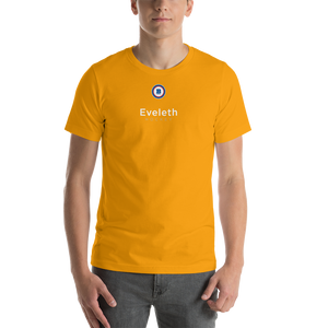 City Series T-Shirt - Eveleth