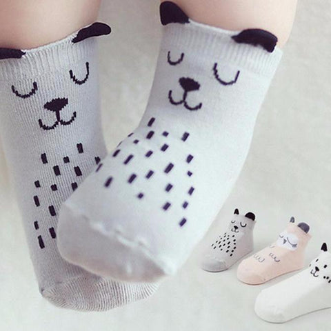 Non-slip High Quality Socks