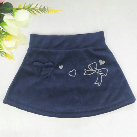Baby Girls Cute skirt