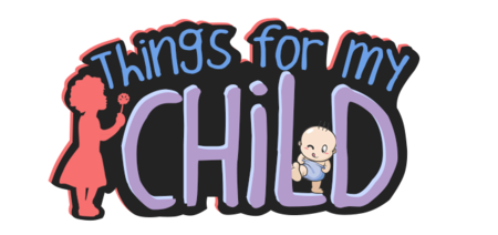 thingsformychild.com