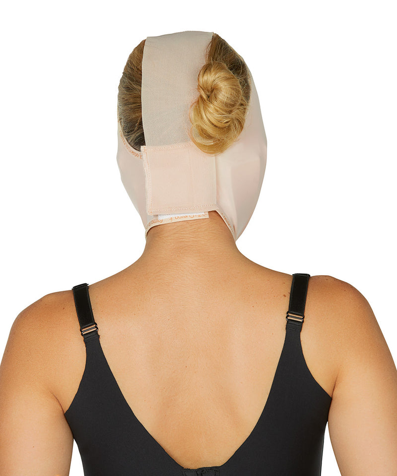 Chin Strap Support Band ( Ref. C-050 )