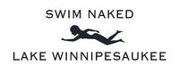 Coffee Mugs- Swim Naked