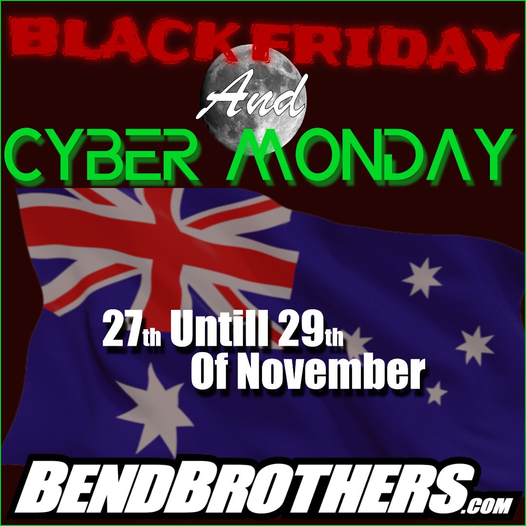 Black Friday And Cyber Monday Sales 2021