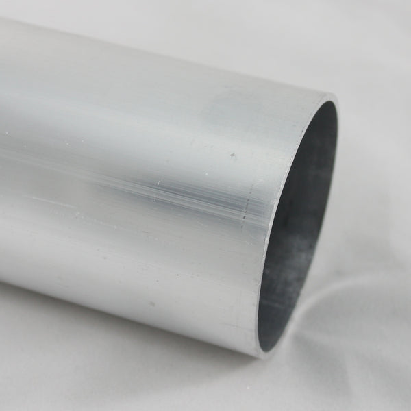 "3"" Inch 76mm Aluminium Tube"