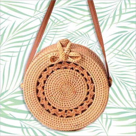 sac-balinais-trou-tropical