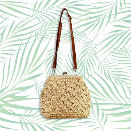 sac-broderie-tropical-beige