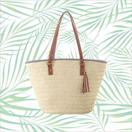 sac-cabas-plage-tropical