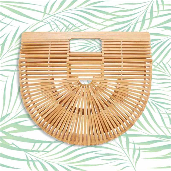 sac-lune-bambou-tropical