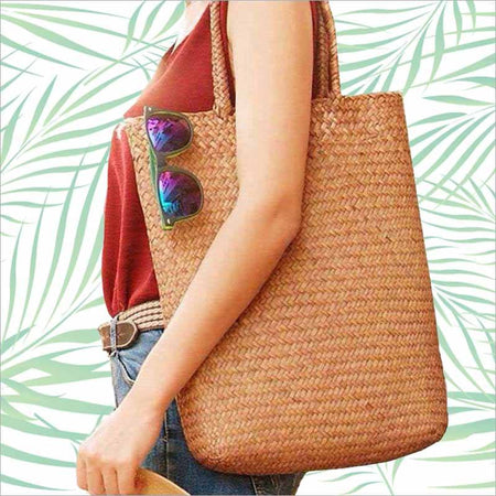 sac-plage-tropical
