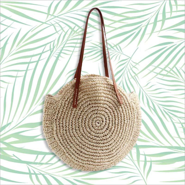 sac-violena-tropical
