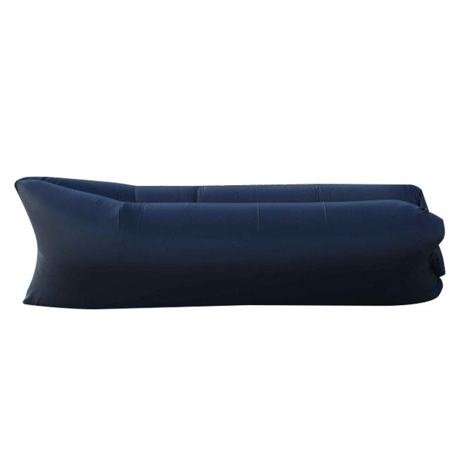 CHAISE LONGUE GONFLABLE – L'indispensable du voyageur on chaise furniture, chaise sofa sleeper, chaise recliner chair,