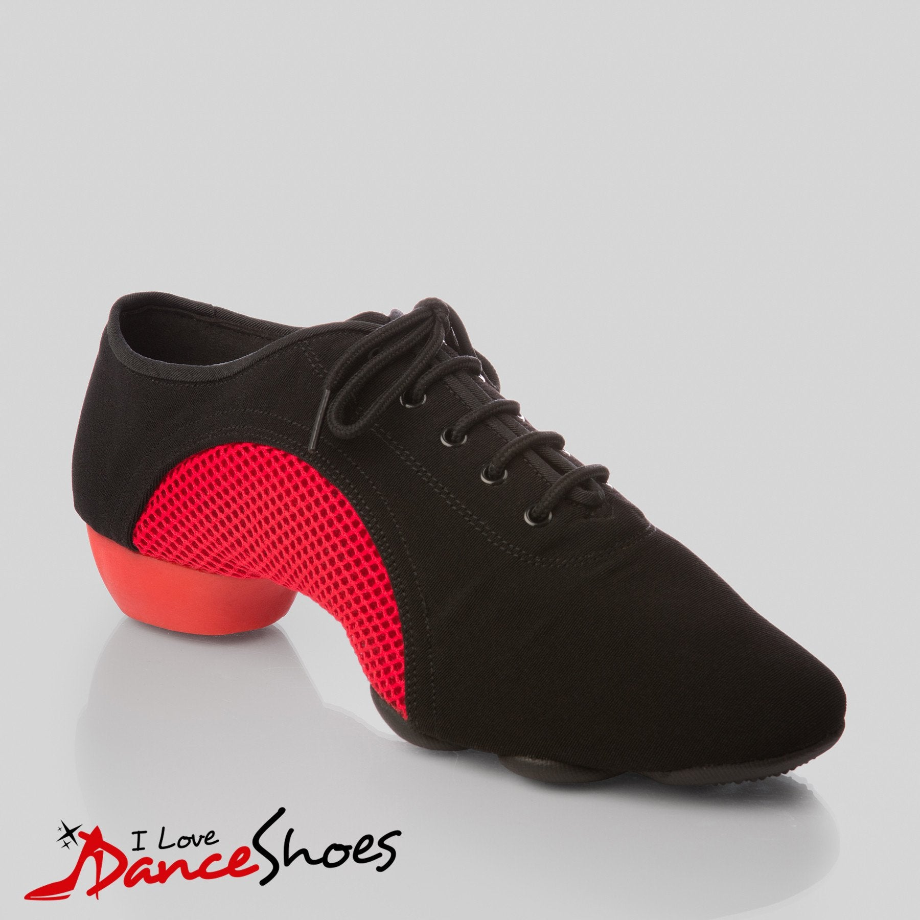 Limited time offer 25% OFF (Ends November 27th):  Grayson Teaching and Practice Shoes (Men