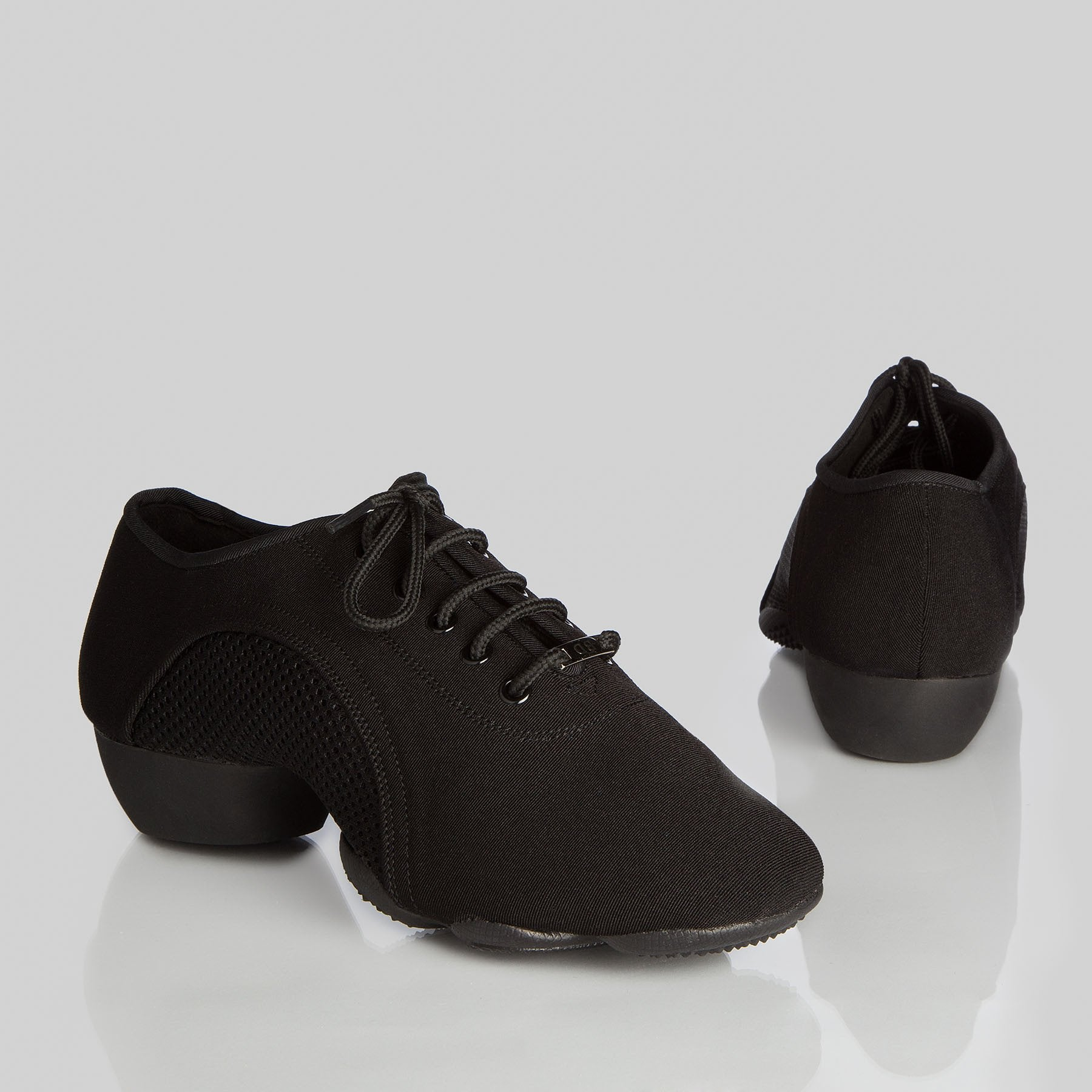 Agile Teaching and Practice Shoes (Men