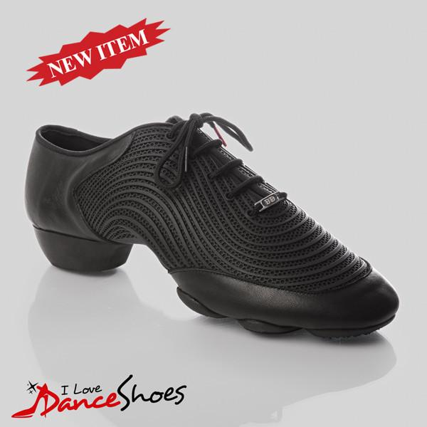 Ren Teaching and Practice Shoes (Men's)