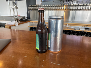 Midnight Not My Job