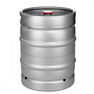 Keg Delivery - $20 (+$5 per additional keg)
