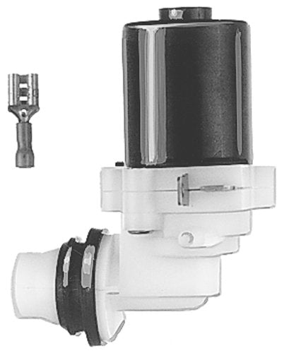 Trico 11-514 Spray Windshield Washer Pump-Pack of 1